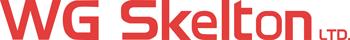 W.G. Skelton Ltd.